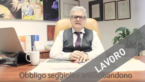 obbligo-seggiolini-antiabbandono