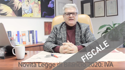 novita-legge-bilancio-2020