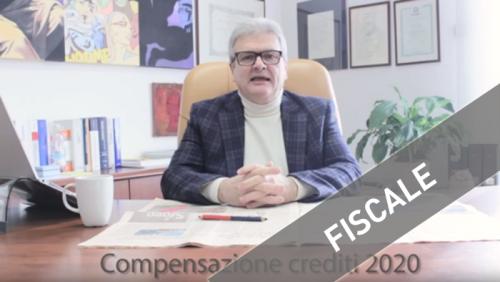 compensasione-crediti-2020