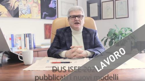 DSU-ISEE-2020-modelli