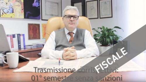 trasmissione-corrispettivi-no-sanzioni-1-trimestre