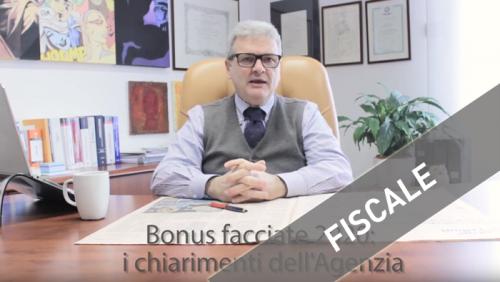 bonus-facciate-2020-chiarimenti