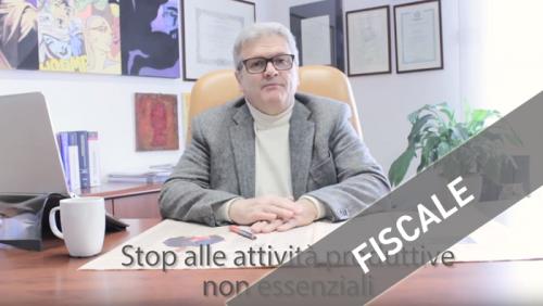 stop-attivita-produttive-non-essenziali