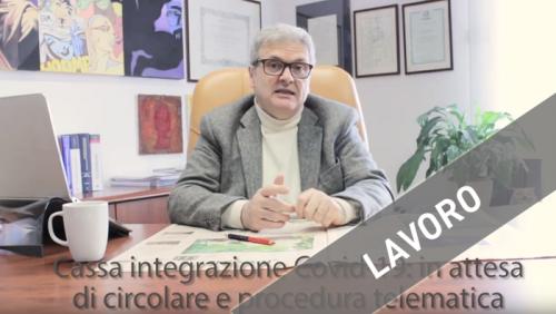 cassa-integrazione-covid-19