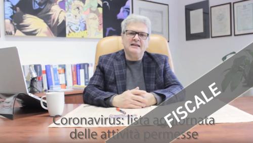 coronavirus-lista-aggiornata-attività-permesse