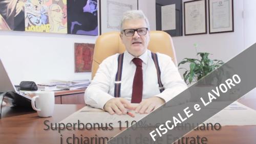 superbonus-110%-chiarimenti