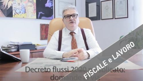 decreto-flussi-2020-domande