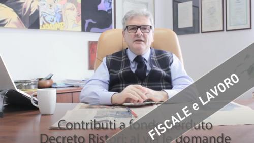 contributi-fondo-perduto-decreto-ristori