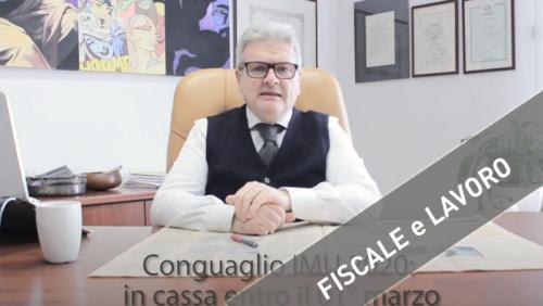 conguaglio-IMU-2020-in-cassa-entro-1-marzo