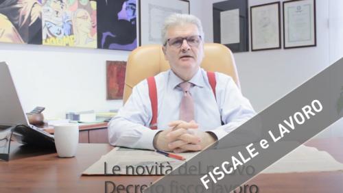 novita-decreto-fisco-lavoro