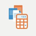 superbonus-110-aspetti-fiscali