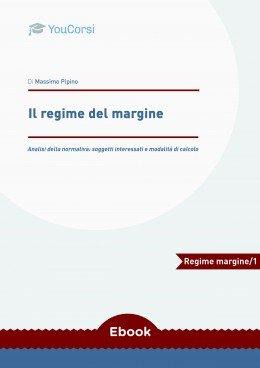 Il regime del margine