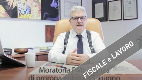 moratoria-PMI-istanza-proroga