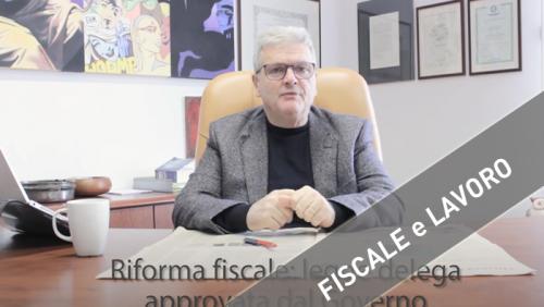 legge-delega-riforma-fiscale